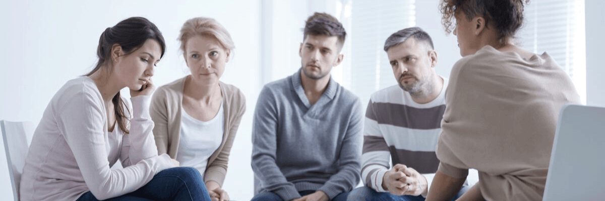 Intensive Outpatient Treatment