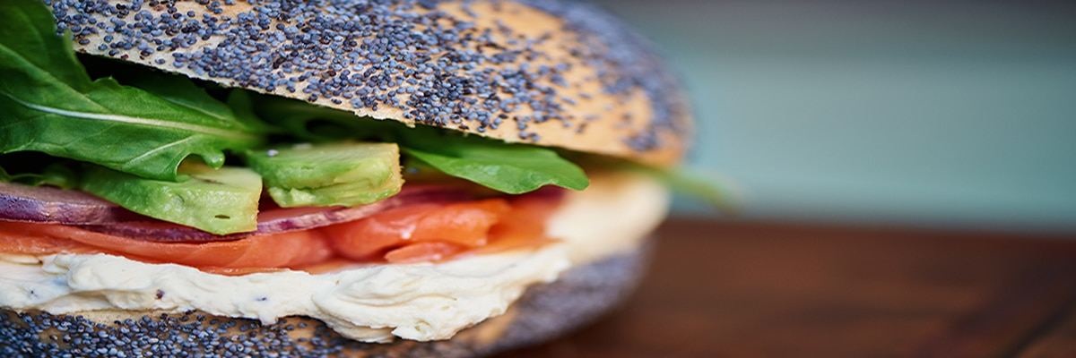 Can Eating Poppy Seed Bagels Make You Test Positive for Opiates?